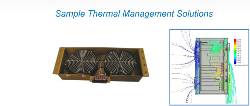 901d-THERMAL-MANAGEMENT-SOLUTIONS1